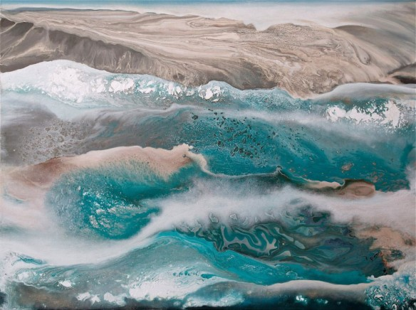 POM-11-2013-coastal-bluff