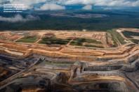 coal-mining-australia