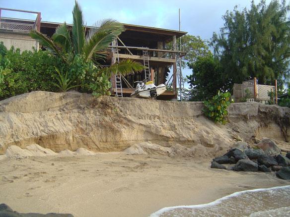 coastal-erosion-hawaii