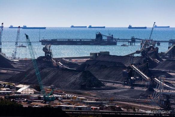 galillee-bassin-coal-mining