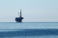 27,000 abandoned oil and gas wells in the Gulf of Mexico