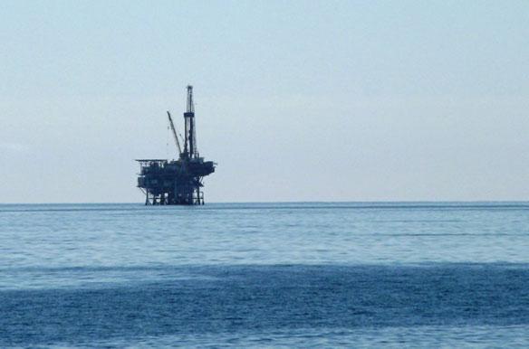 oil-platform-california