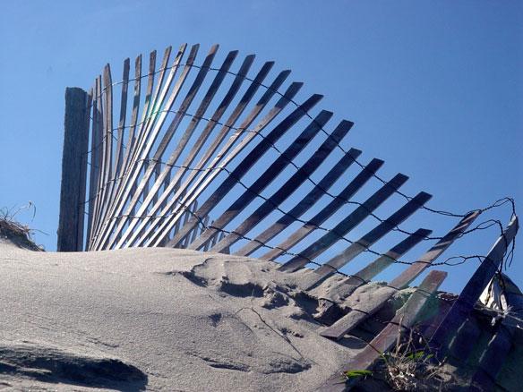 sand-dune-fence