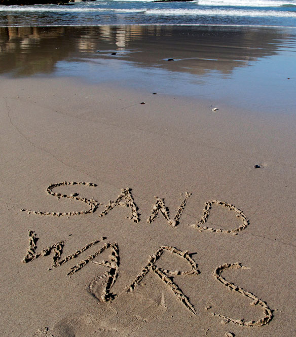sand-wars-denis-delestrac