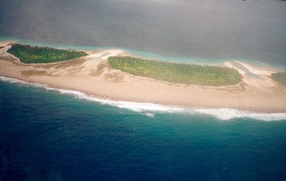 wotje-atoll