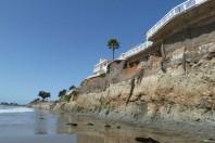Lost Neighborhoods of the California Coast