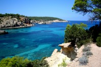 Mediterranean Sea Invaded by Hundreds of Alien Species
