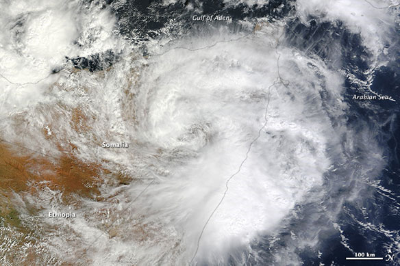 somalia-cyclone