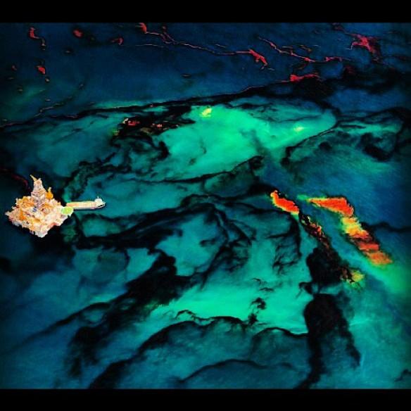 daniel-beltra-oil-spill