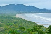 Costa Rica Recognized for Biodiversity Protection