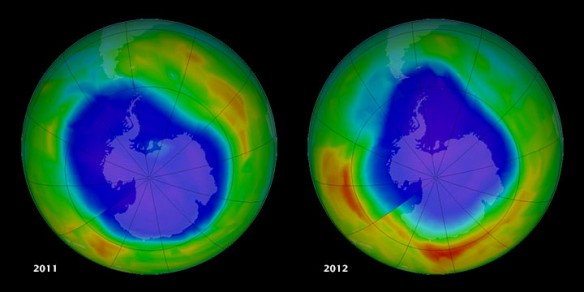 ozone-hole-nasa
