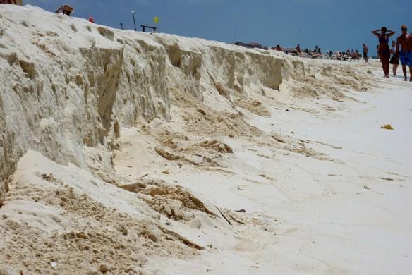 yucatan-beach-erosion