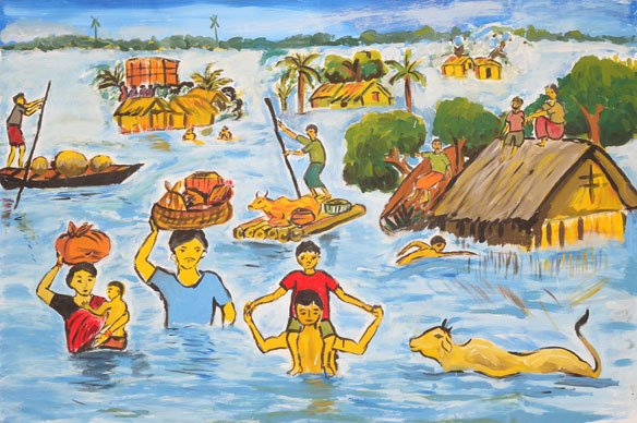 bangladesh-climate-change