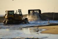 beach-renourishment