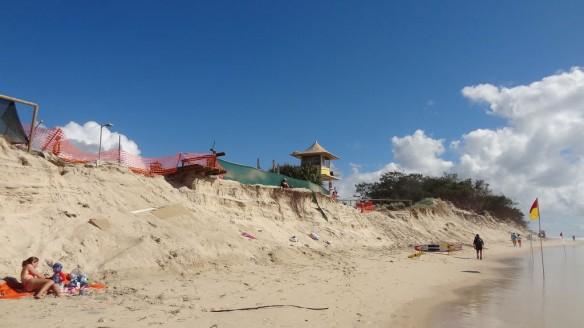 coastal-erosion-australia