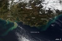 france-riviera-flood-after