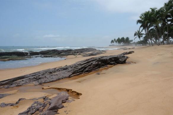 ghana-coast
