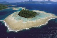kimbe-bay-west-papua
