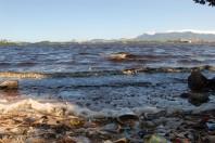 plastic-pollution-rio