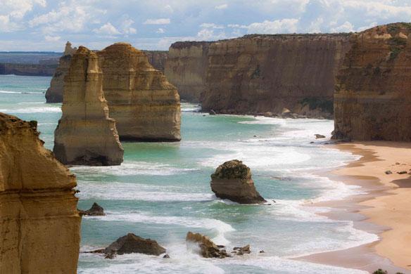 twelve-apostoles-australia-coast