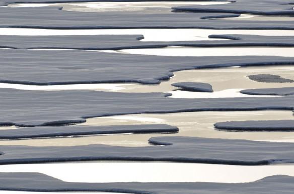 arctic-melting-ice
