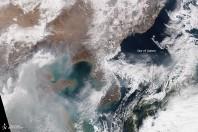 china-pollution-nasa1