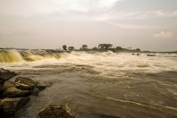 DRC Mega-Dam to Be Funded by Private Sector, Groups Charge