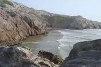 makran-coast