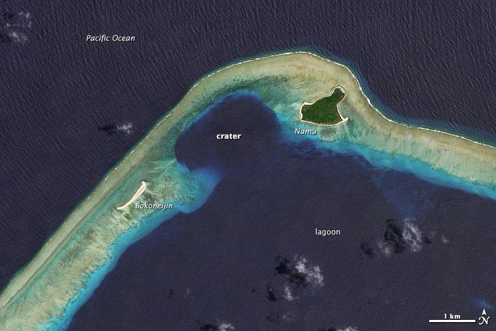 bikini-atoll-nasa-1
