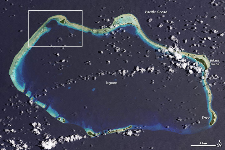 bikini-atoll-nasa-2