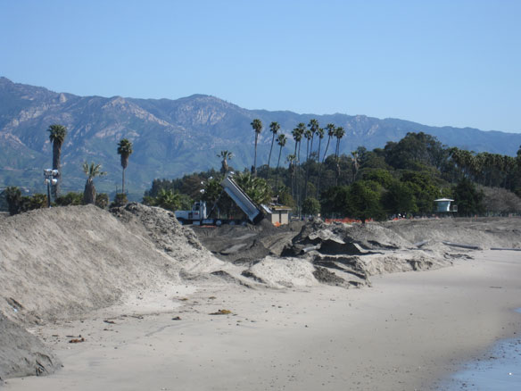 goleta-beach-re-nourishment-2010