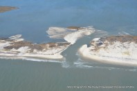 Inventory Tracks 'Armoring' of Beaches, Inlets