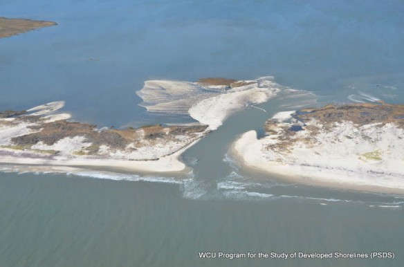 post-sandy-fire-island