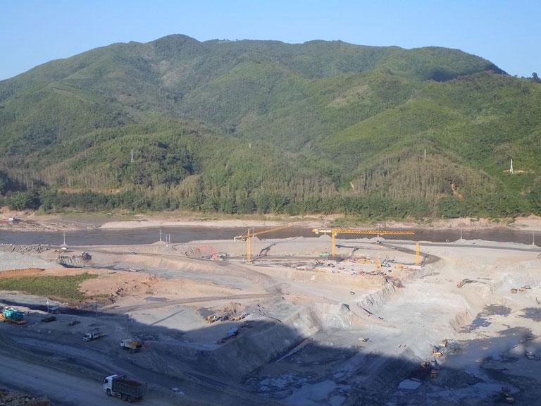 xayaburi-dam
