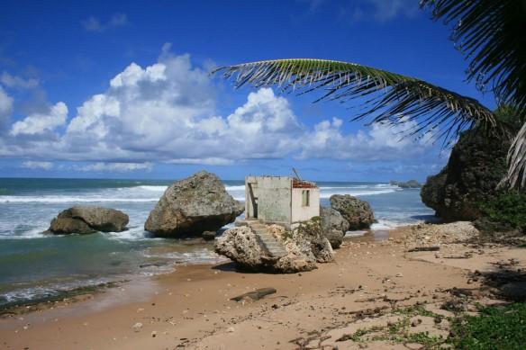 barbados-beach-erosion
