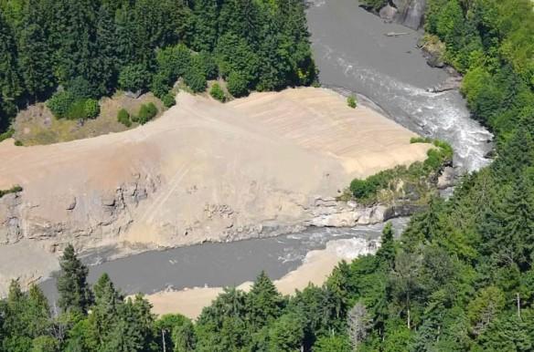 elwha-dam-removal-sediments