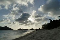 sandy-island-grenadines