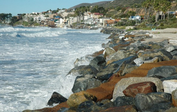 broad-beach-malibu-erosion