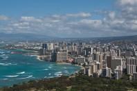 Waikiki Beach Replenishment