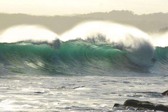 wave-sumba