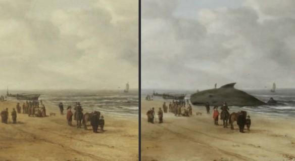 View-of-Scheveningen-Sands