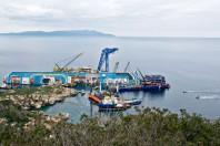 costa-concordia-wreck