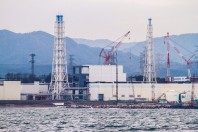 Japan Underestimated Tsunami Hazard For Nuclear Sites, UN Experts Find
