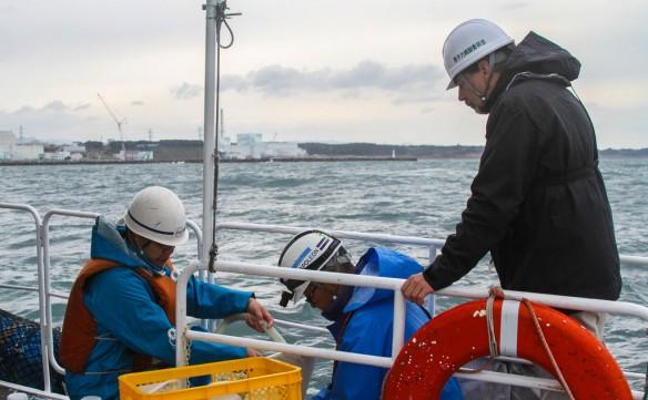 fukushima-water-sampling