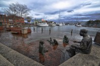 annapolis-maryland-flooding-noaa
