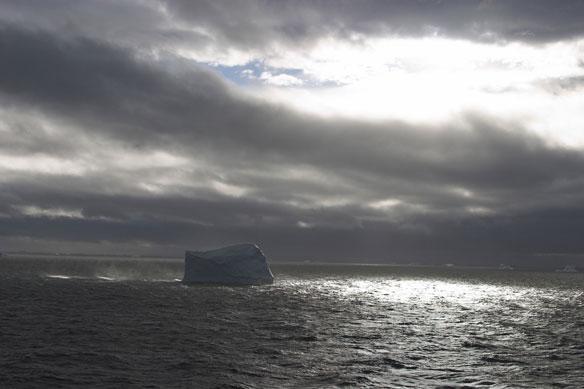 antarctica-admiralty-bay