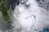 arthur-tropical-storm