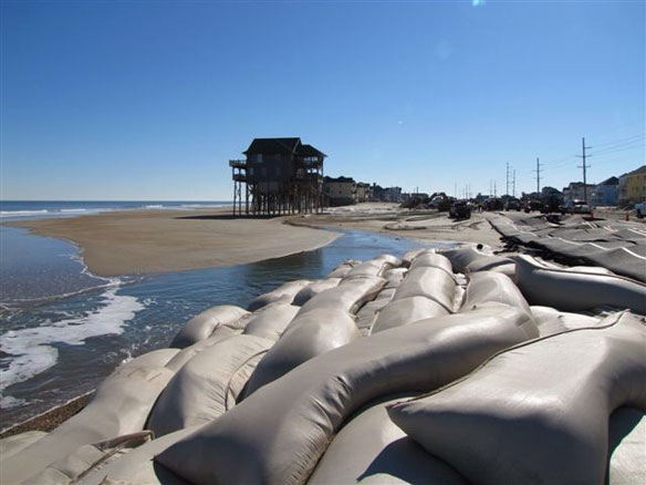 coastal-erosion-nc-12