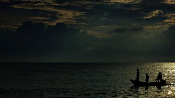 malaysia-fishermen