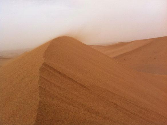 sahara-sand-dust